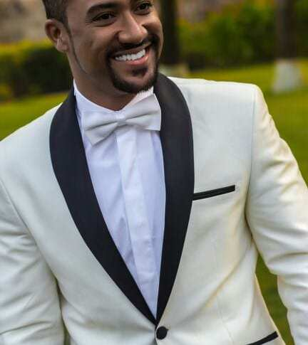 Majid Michel Net Worth