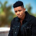 Kidi net worth 2019