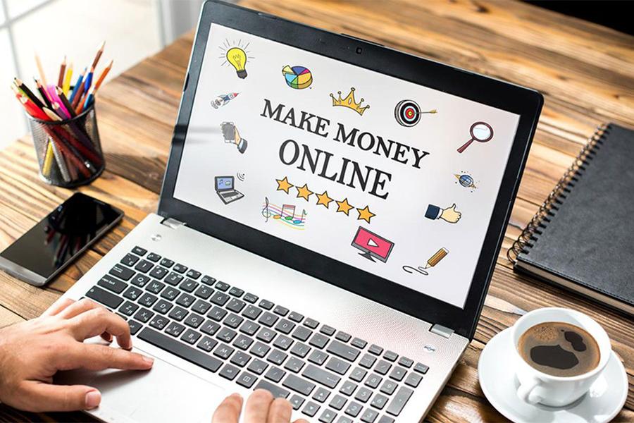 Top-25-Fastest-Ways-to-Make-Money-Online-in-2019