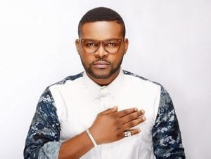 Falz net worth