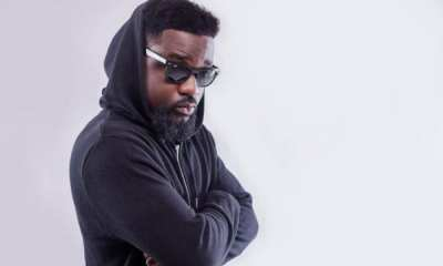 top 50 richest musicians in Africa