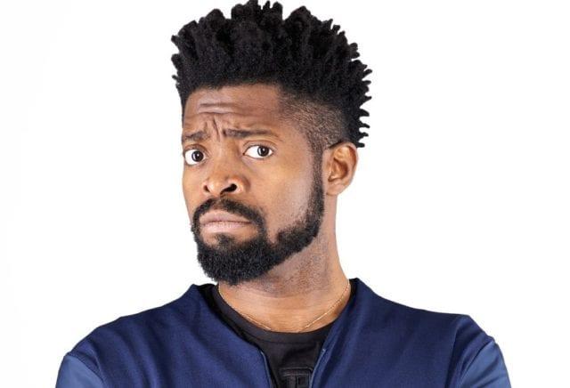 Best African Comedians