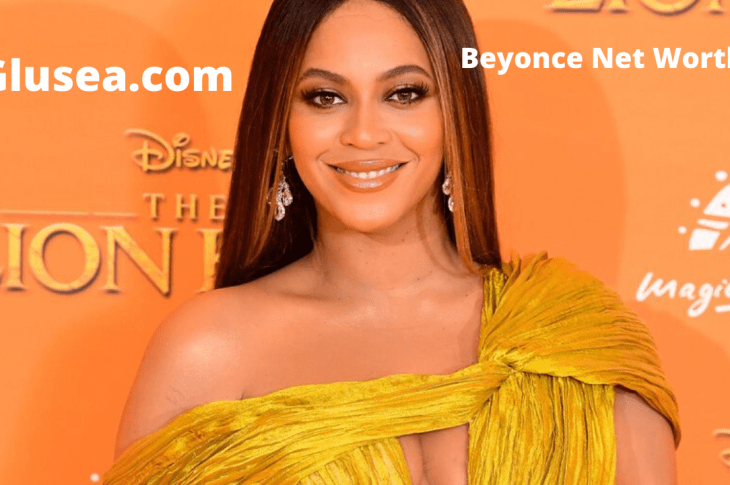 Beyonce Net worth 2020 Forbes