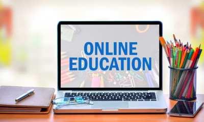best online courses In Ghana