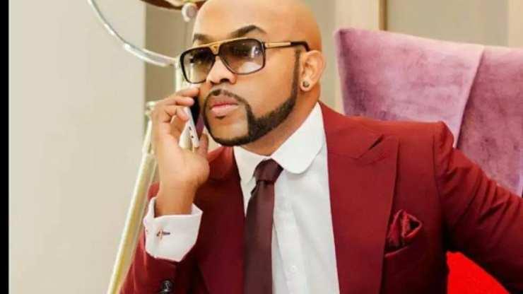 Banky W net worth, Top 20 richest musicians in Nigeria.