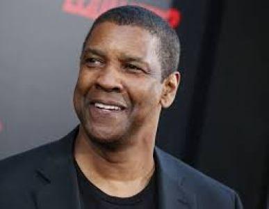 Richest Black Actors