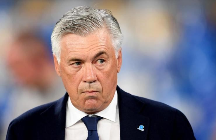 Richest coach in the world