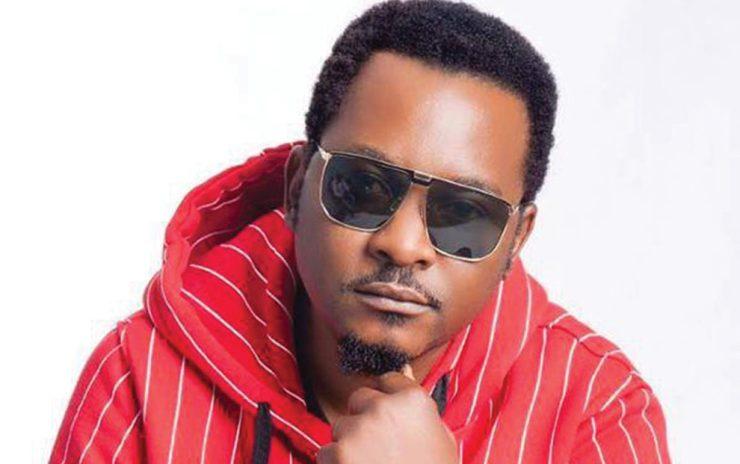 top 10 richest musician in Zambia