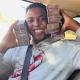 Michael Amushelelo Net Worth