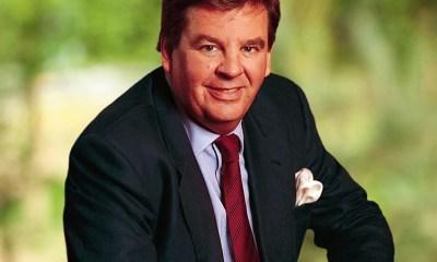 Johann Rupert Net Worth