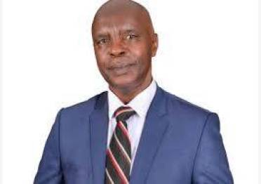Top 10 Richest Governors In Kenya