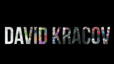 David Kracov Net Worth