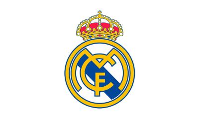 Real Madrid net worth