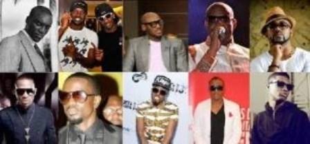 https://en.m.wikipedia.org/wiki/Category:Democratic_Republic_of_the_Congo_musicians