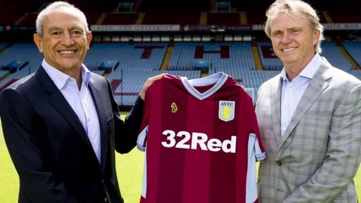 richest premier league club owners
