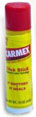 Carmex Original Lip Balm