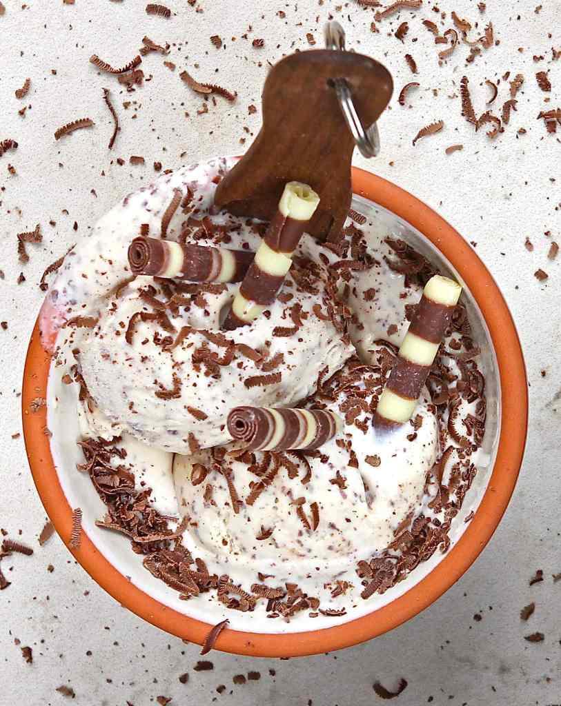 no-churn-baileys-irish-cream-ice-cream