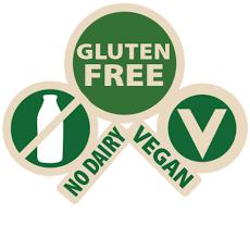 vegan-GF
