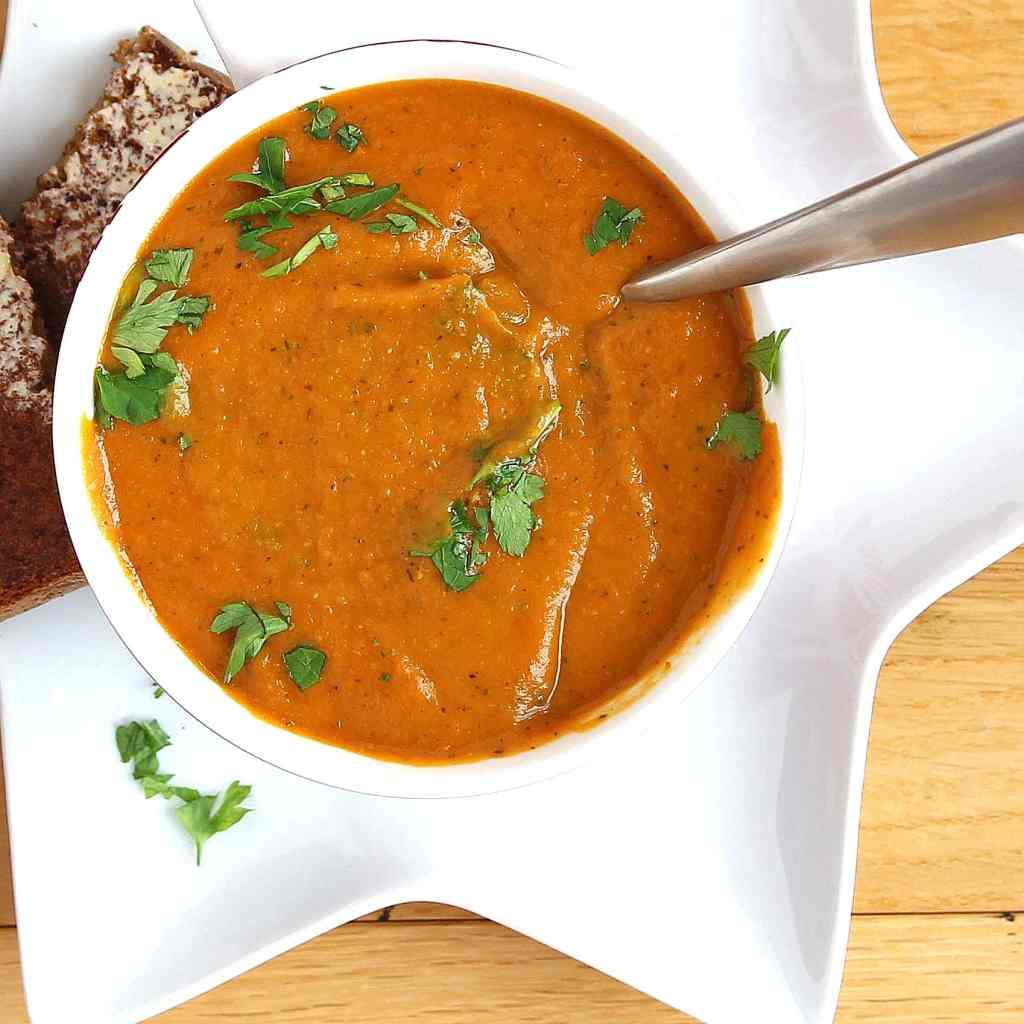 blended-best-vegetable-soup-recipe