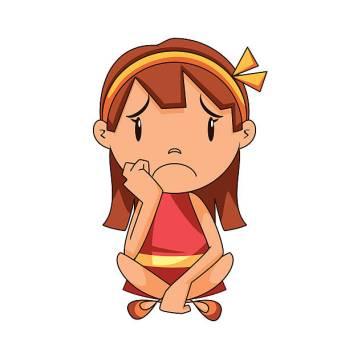 unhappy-child