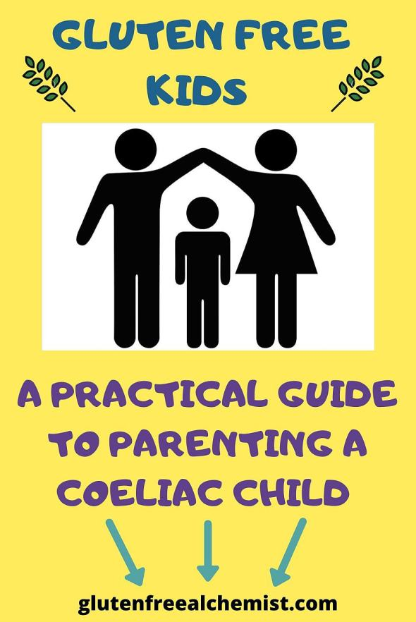 gluten-free-kids-practical-parenting-guide