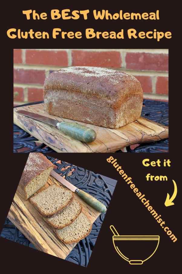 gluten-free-bread-recipe-pin