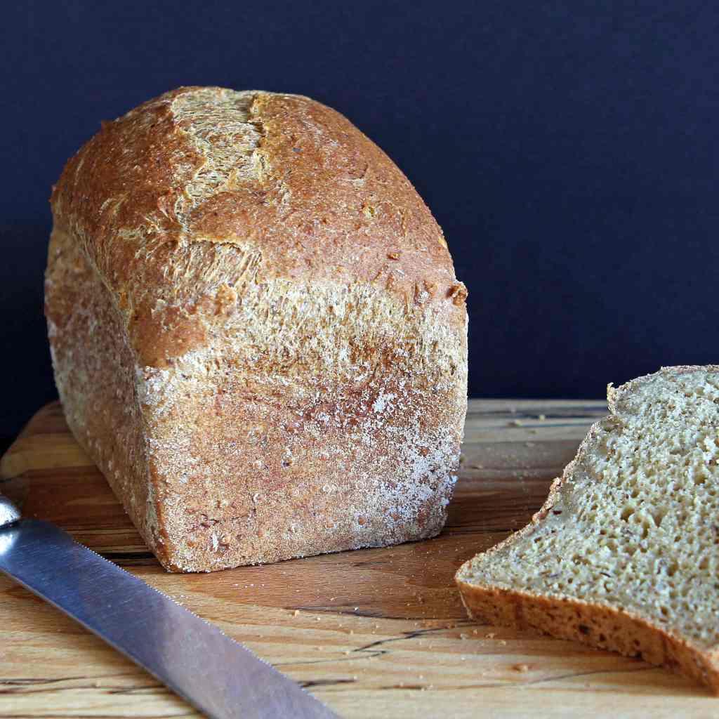 gluten-free-wholemeal-bread