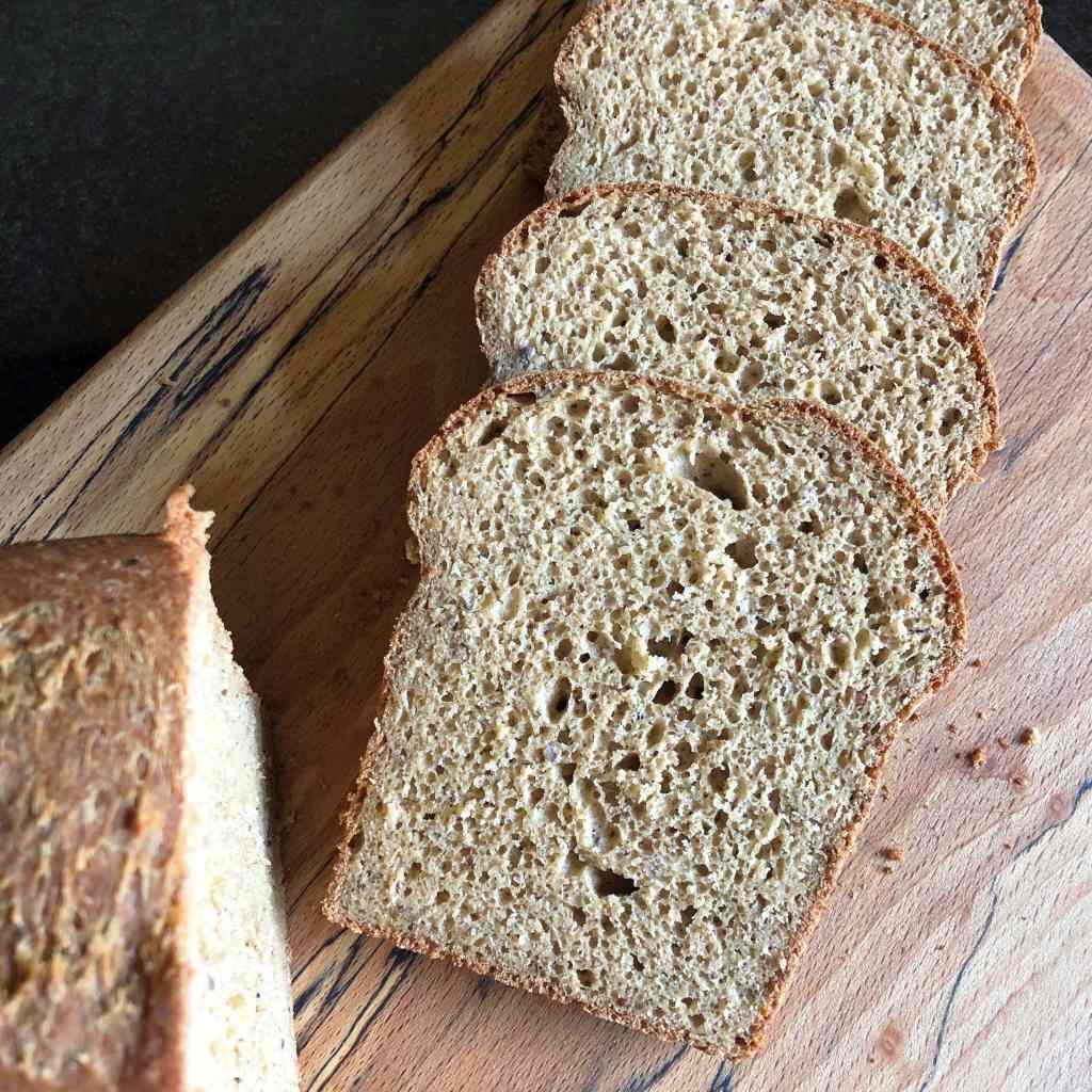 gluten-free-wholemeal-sliced-bread