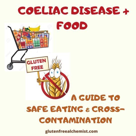coeliac-disease-food