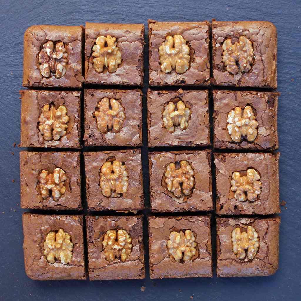 coffee-brownies-gluten-free