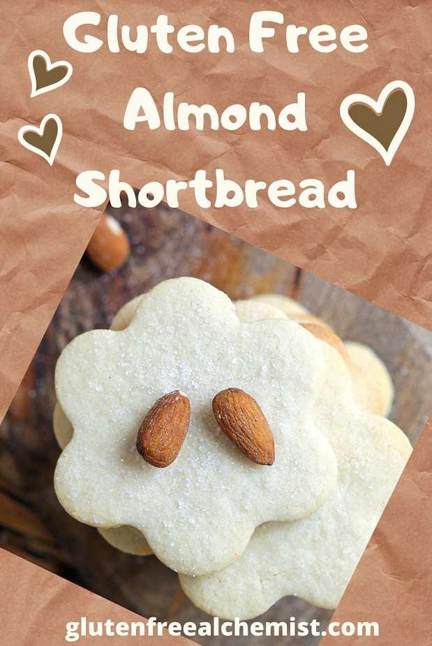 gluten-free-almond-shortbread-pin