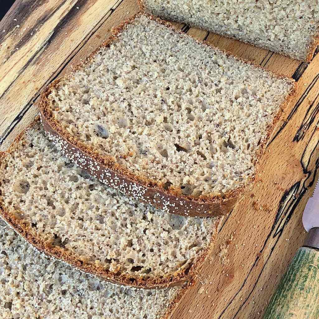 gluten-free-oat-free-vegan-bread