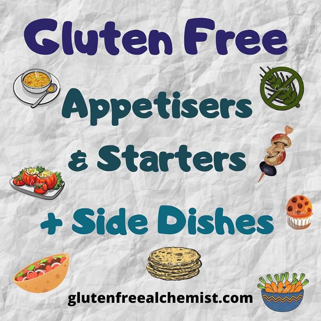 gluten-free-appetiser-index