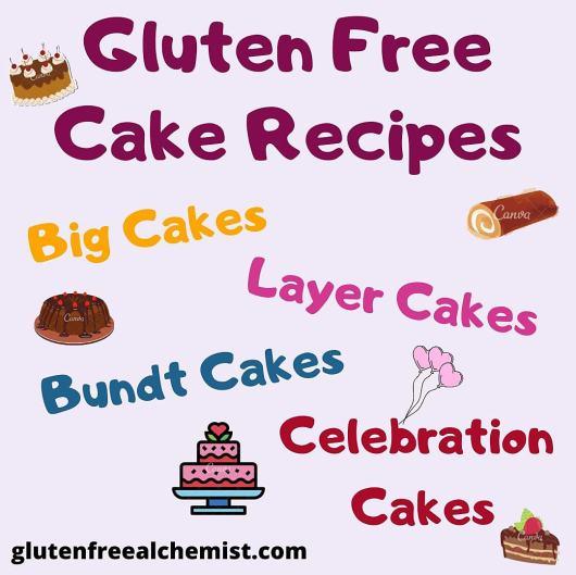 gluten-free-cake-recipes