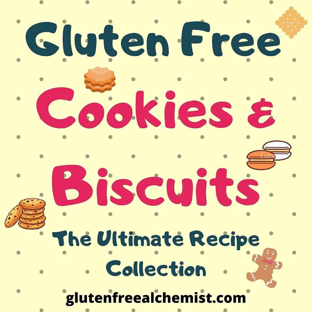 gluten-free-cookies-biscuits-recipes