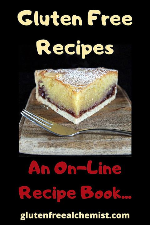 gluten-free-recipes-index-pin