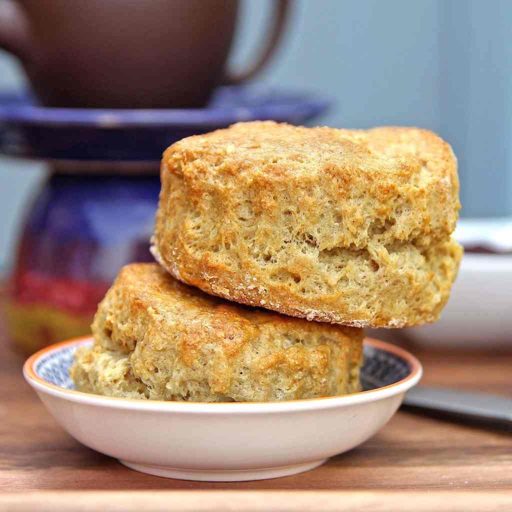 gluten-free-scone-recipe-buttermilk
