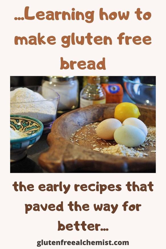 oat-rice-bread-gluten-free-learning