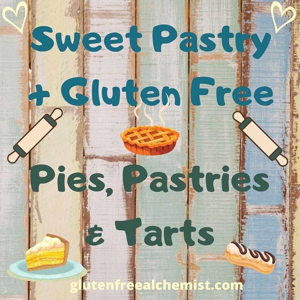 sweet-pastry-+-gluten-free