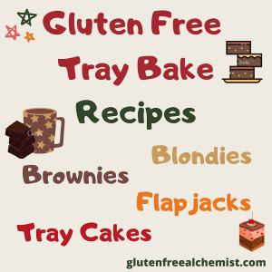 gluten-free-tray-bake-recipes