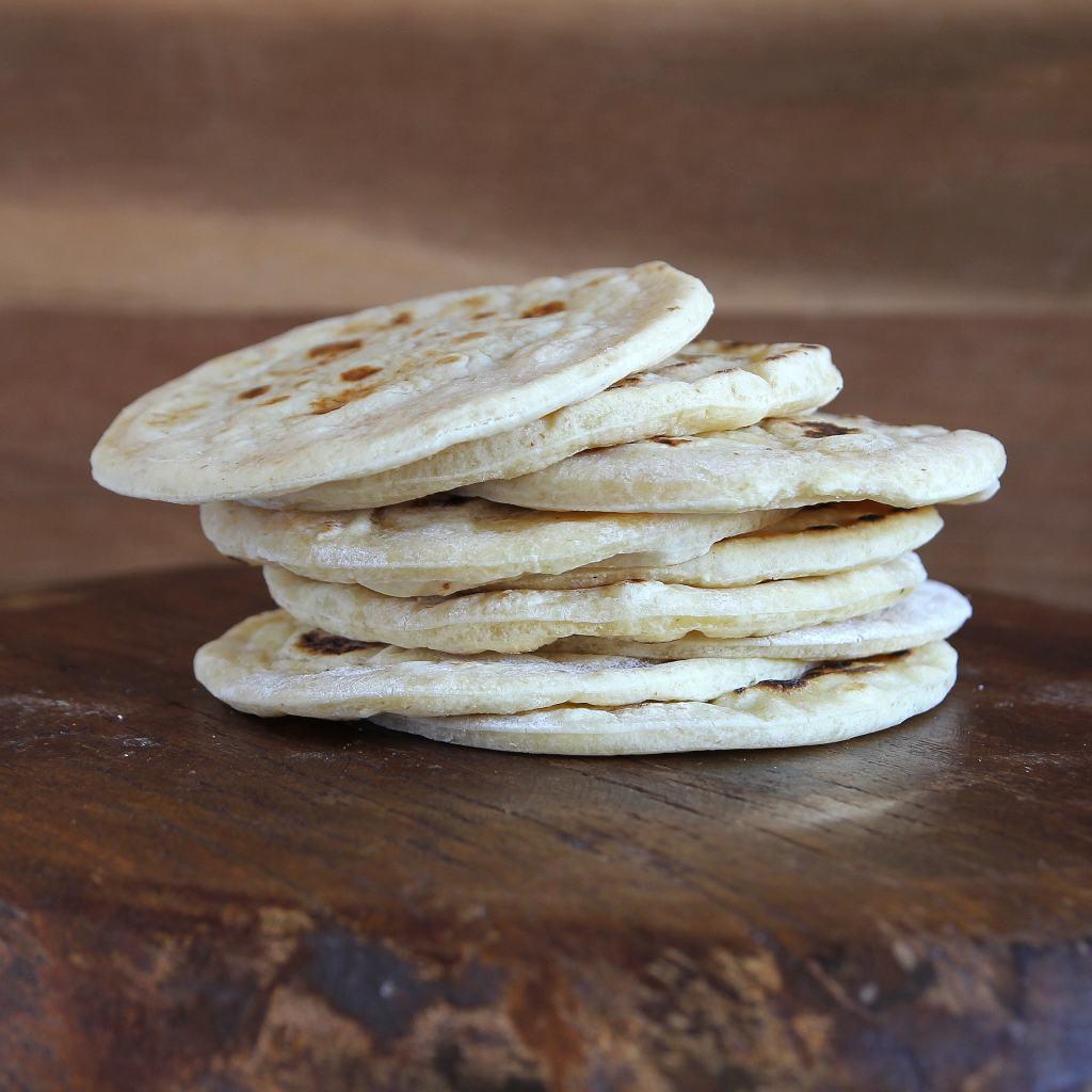 gluten-free-flatbread-stack