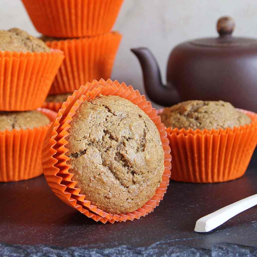 gluten-free-spiced-sweet-potato-muffins