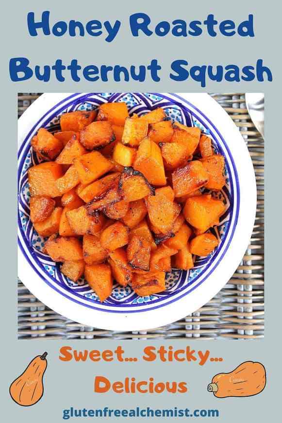 honey-roasted-butternut-squash-pin