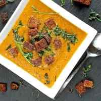leftover-vegetable-soup