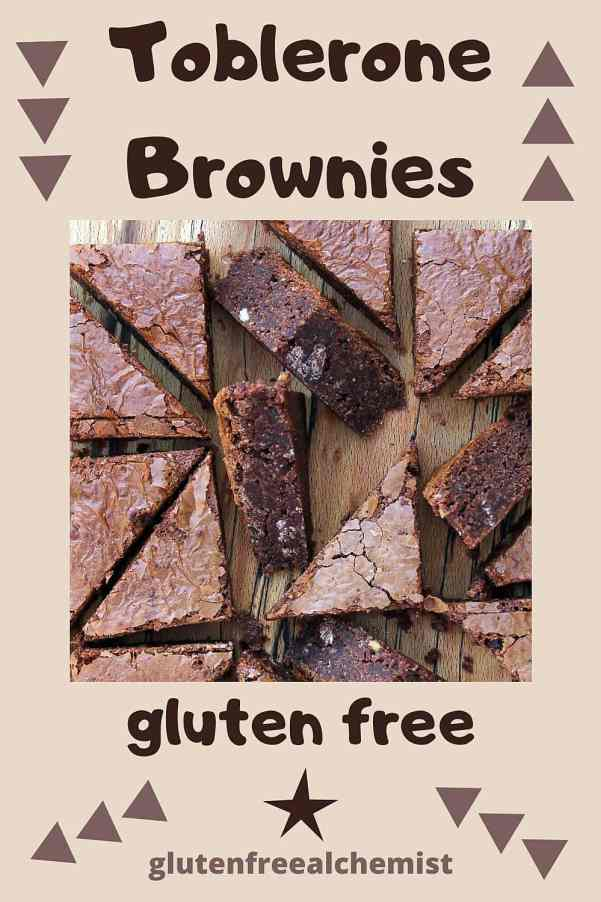 toblerone-brownies-pin