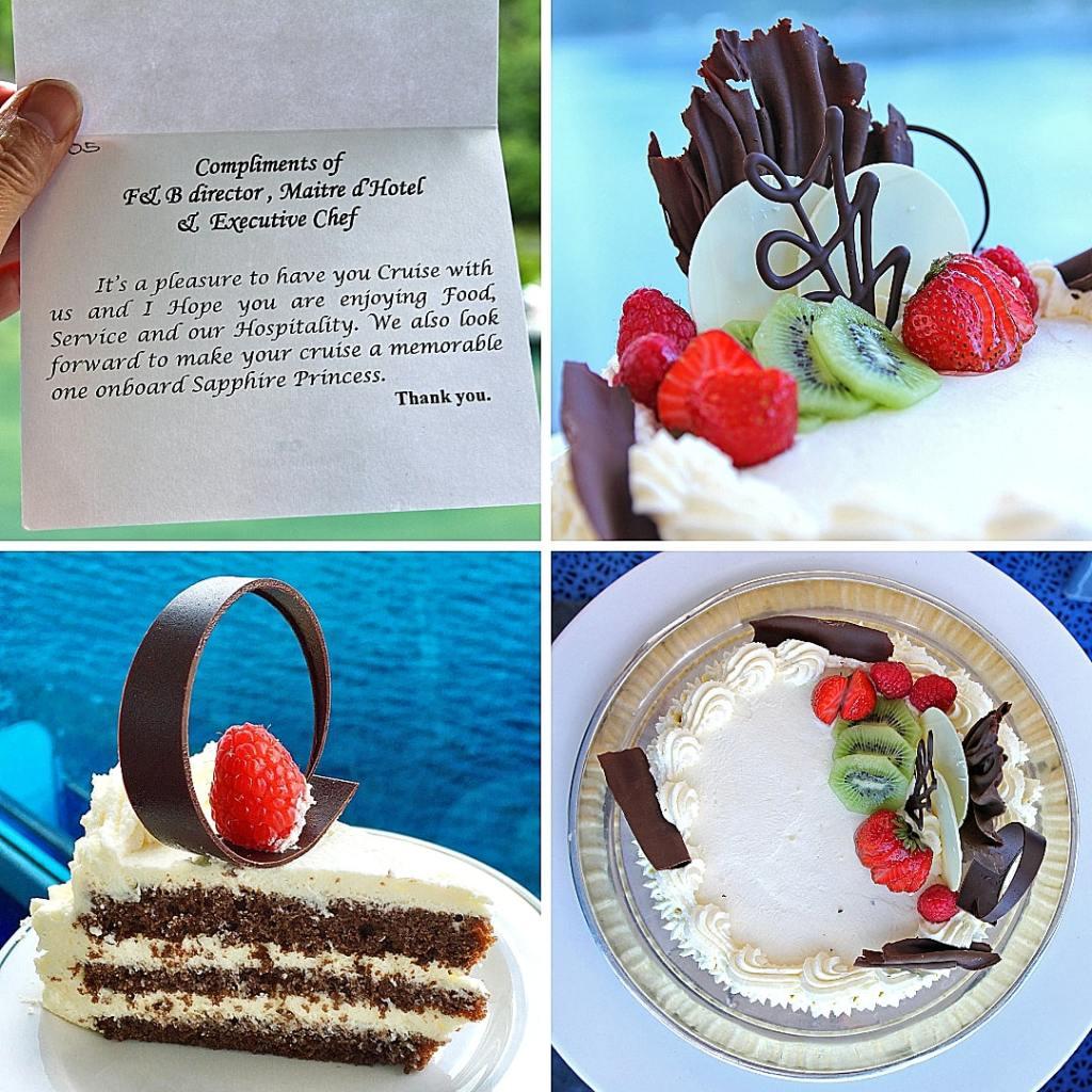 gluten-free-cruise-chocolate-cake