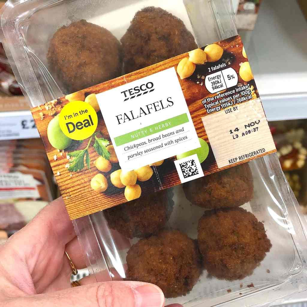 falafels-tesco