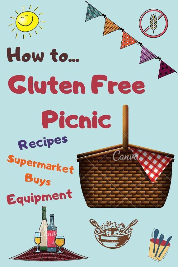 gluten-free-picnic-pin