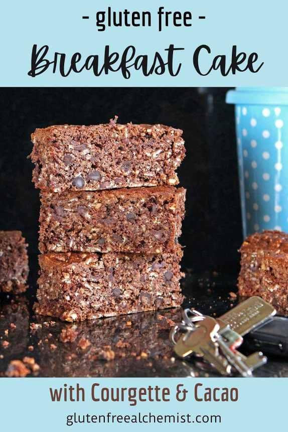 gluten-free-breakfast-cake-pin