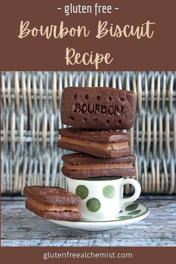 bourbon-biscuit-recipe-pin